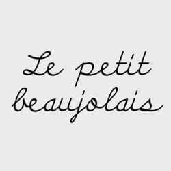 Le petit beaujolais votre nouveau portail d'information en ligne