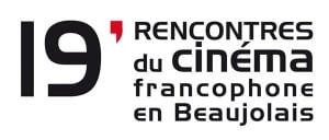 19eme rencontres cinéma francophone en Beaujolais
