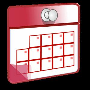 événements agenda villefranche-sur-saône, limas, gleizé, le bois d'oingt, oingt, belleville sur saône, beaujolais