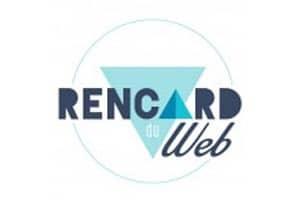 Les rencards du web à Villefranche sur saône