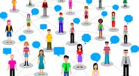 Votre réseau social en Beaujolais