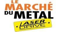 logo-laser-drivre-marche-du-metal