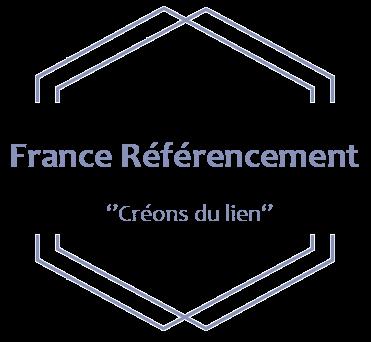 logo v1.0