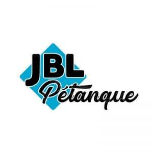 Boutique boule de pétanque Villefranche - JBL Pétanque