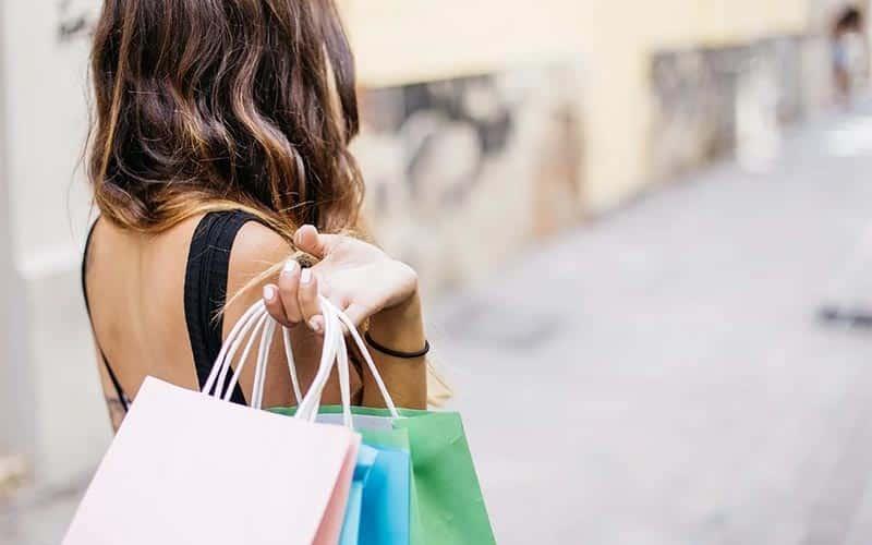 shopping villefranche beaujolais