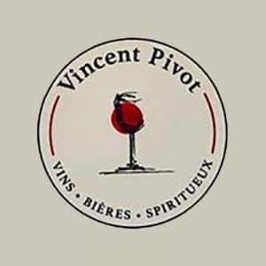 Vincent Pivot cave à vins, bières et spiritueux Limas