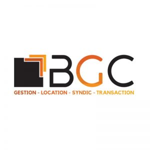 BGC Immobillier Villefranche-sur-saône