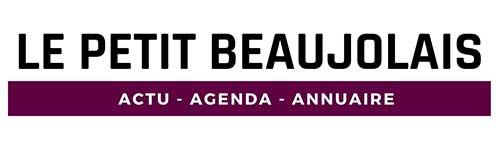 Le petit beaujolais agenda actu annuaire